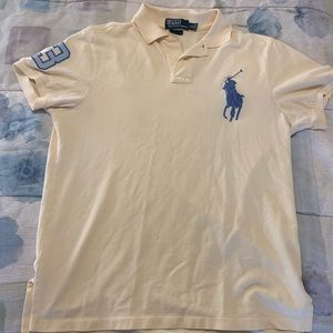Polo by Ralph Lauren Polo T-shirt